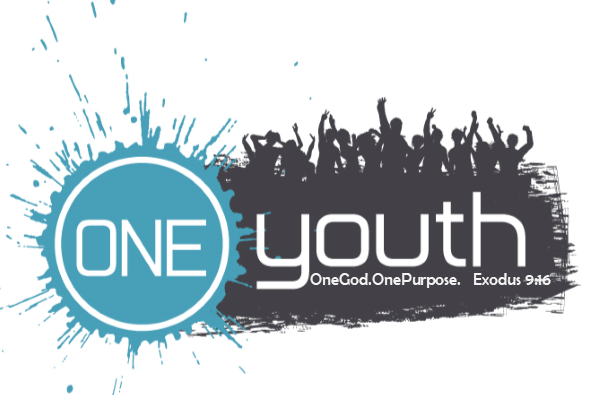One Youth cropped